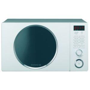 Daewoo KOG9A1RW - Micro-ondes avec Grill