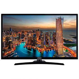 Hitachi 32HE4000 TV LED Full HD 81 cm