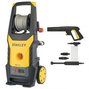 Stanley SXPW 22E - Nettoyeur haute pression 150 bars
