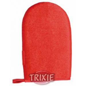 Trixie Gant de nettoyage droitier ou gaucher pour chat