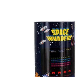 Space Invaders Lampe de veilleuse de projection officielle - Boite