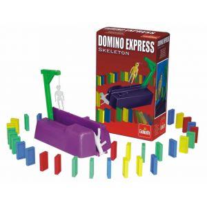 Goliath Domino Express Squelette