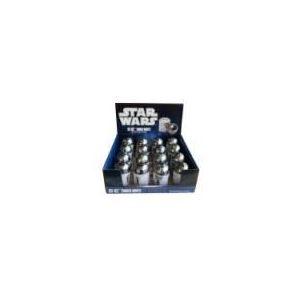 Zltd R2-D2 - Présentoir boîtes Bonbons Star Wars en métal