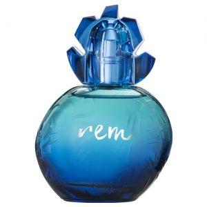 Image de Reminiscence Paris Rem - Eau de parfum pour femme