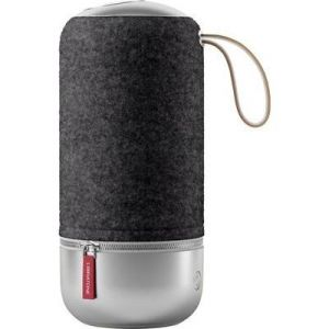 Image de Libratone Zipp Mini Copenhagen - Enceinte Bluetooth Wifi Airplay NFC dlna