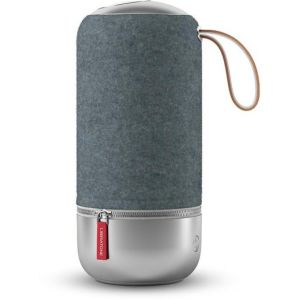 Libratone Zipp Mini Copenhagen - Enceinte Bluetooth Wifi Airplay NFC dlna