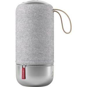 Libratone Zipp Mini Copenhagen - Enceinte Bluetooth Wifi Airplay NFC dlna