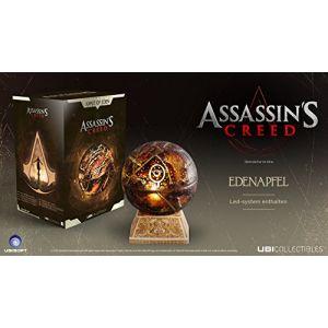 Figurine Assasin's Creed Pomme d'eden