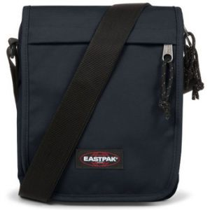 Eastpak Flex Sac bandoulière, 23 cm, 3.5 L, Bleu (Cloud Navy)