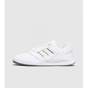 Adidas Originals A.R. Trainer, Blanc - Taille 44