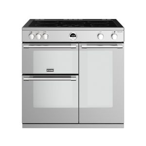 Stoves Piano De Cuisson Induction PSTERS90EISS