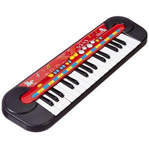 Simba Toys Clavier électronique 32 touches