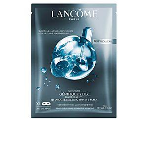 Lancôme Advanced Génifique Yeux - Hydrogel melting 360º eye mask x1
