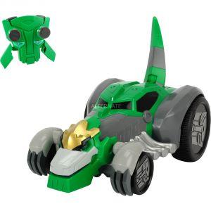 Dickie Toys Transformers Rumble Grimlock radiocommandé