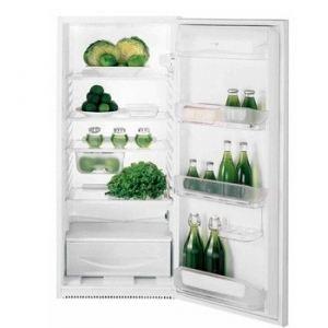 Scholtes RS 2331 L - Réfrigérateur intégrable 1 porte