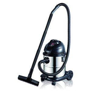 Harper TC850 - Aspirateur eau et poussière 3 en 1