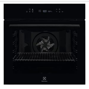 Electrolux Four encastrable EOF7P00Z