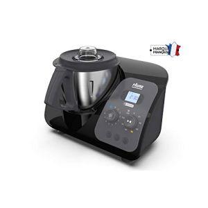 Faure Magic Air Cooking FKC-3L1D1