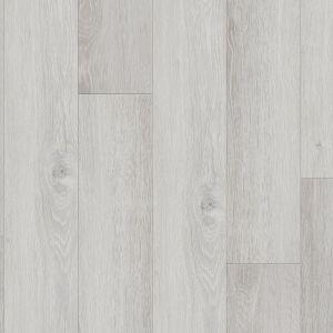 Gerflor Senso Lock 20 0775 Wood 5