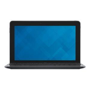 "Dell Latitude 5175 - 10.8"" avec Core m5 6Y57 1.1 GHz"