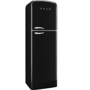 Smeg FAB50R - Réfrigérateur combiné charnières à droite