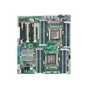 Asus Z9PE-D16 - Carte mère Socket LGA 2011
