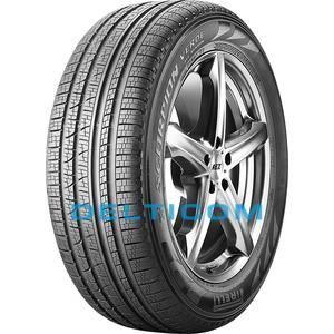 Pirelli 235/60 R18 103H Scorpion Verde All Season M+S