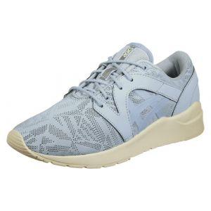 Asics Tiger Gel Lyte Komachi W Running chaussures skyway skyway 39,5 EU