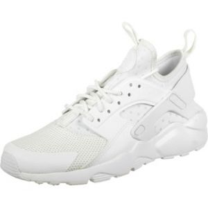 faba9a6344cd8 Huarache nike taille 35 - Comparer 44 offres