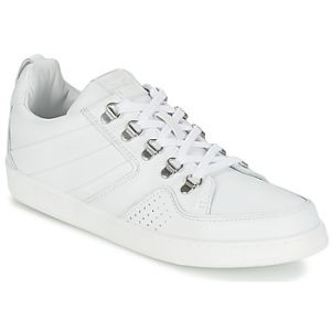 Kenzo Chaussures K-FLY blanc - Taille 41