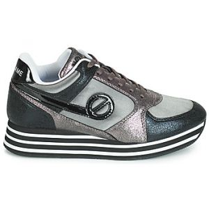 No Name Chaussures PARKO Gris - Taille 36,37,38,39,40,41