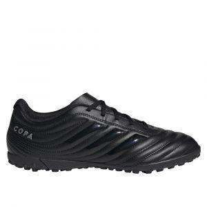 Adidas Copa 19.4 TF Chaussures de Football Hommes