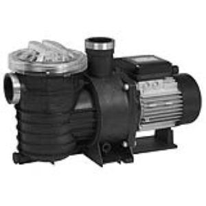 Guinard 090712 - Pompe Filtra 14 m3/h