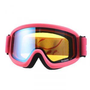 Rossignol Ace W - Masque de ski femme