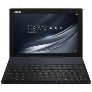 """Asus ZenPad 10 ZD301M-1D002A - Tablette tactile 10.1"""" sous Android 7.0"""