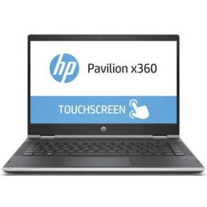 HP Pc portable PAVILION X360 14-CD0002NF