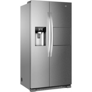 Haier Refrigerateur americain HRF-630AM7