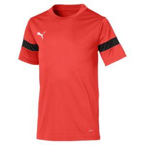 Puma FtblPLAY T-shirt Enfants