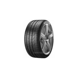 Pirelli Pneu auto été 265/30 R20 94Y P Zero