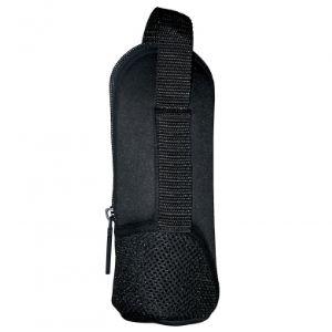 Mam Sac isotherme Thermal Bag