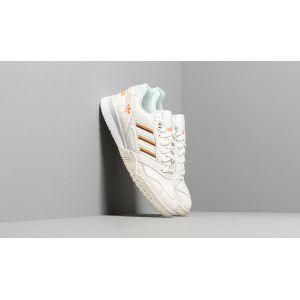 Adidas A.r. Trainer chaussures Hommes blanc T. 47 1/3