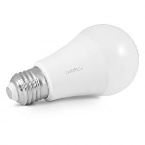 Avidsen HomeLight - ampoule connectée