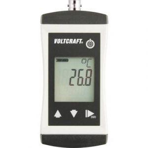 Voltcraft PTM-100 Appareil de mesure de température 200 à 450 °C