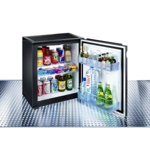 Dometic HIPRO6000 - Réfrigérateur mini bar
