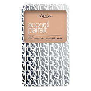 L'Oréal Accord Parfait Genius 2.R Vanille Rosé
