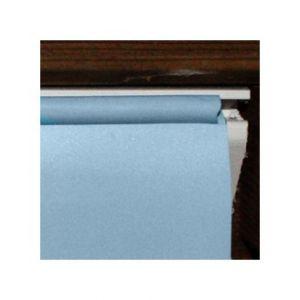 Piscine center o'clair Jonc de blocage liner bleu pâle - 20ml