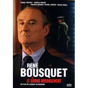 René Bousquet