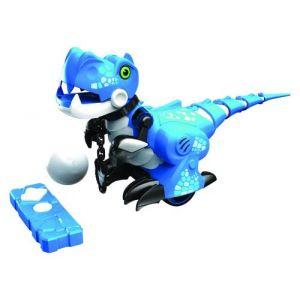 Ouaps Zozor Robot Dino