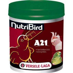 Versele Laga Nutribird A21 Oisillons - 800 g