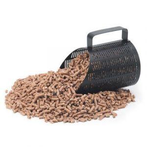 Dixneuf Pelle à pellets pulse